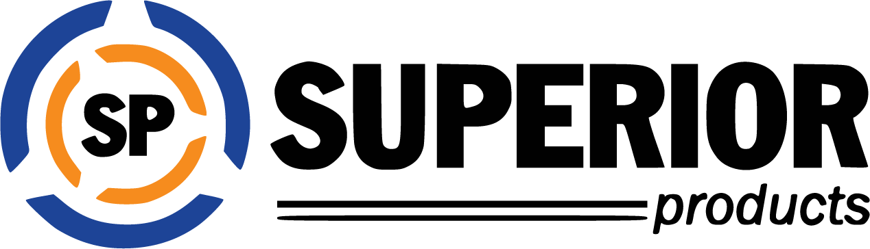 Superior Products